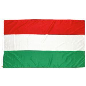MFH Hungary Flag 90x150 cm