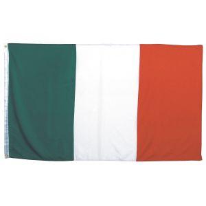 MFH Italy Flag 90x150 cm