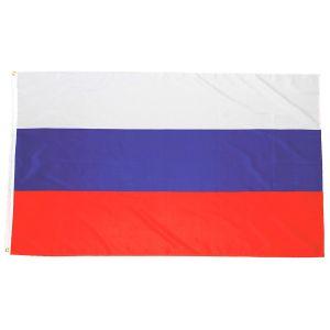 MFH Russia Flag 90x150 cm