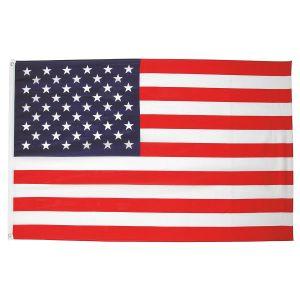 MFH USA Flag 90x150 cm