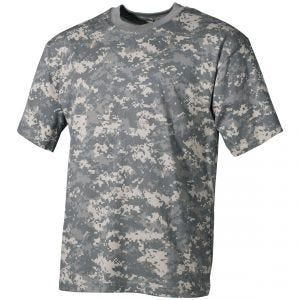 MFH T-shirt - ACU Digital