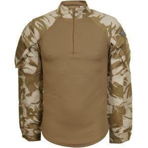 MFH Armeringskjorte til Underkroppen - DPM Desert