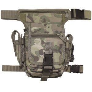 MFH Combat Bæltetaske - Operation Camo