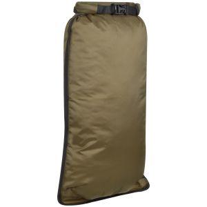 MFH Duffle Bag Vandtæt 10 L - OD Green