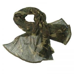 Mil-Tec Nettørklæde - DPM