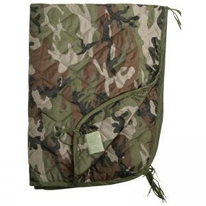 Mil-Tec Poncho-foring - CCE