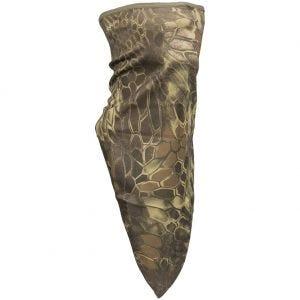 Mil-Tec Ansigtstørklæde - Mandra Wood