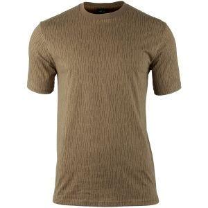 Mil-Tec T-shirt - Østtysk