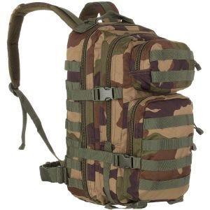 Mil-Tec MOLLE US Lille Assaultpakke - CCE