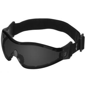 Mil-Tec Commando Para Masker - Smoke