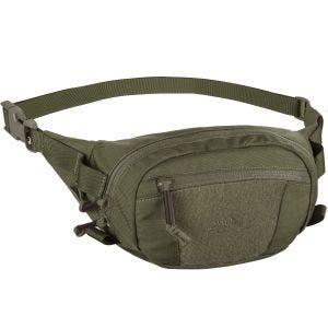 Helikon Possum Waist-pack - Adaptive Green