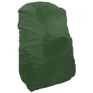 Pro-Force Medium Bergandækken Letvægt - Olivenfarvet
