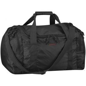 Propper Duffle Bag Kan Pakkes - Sort