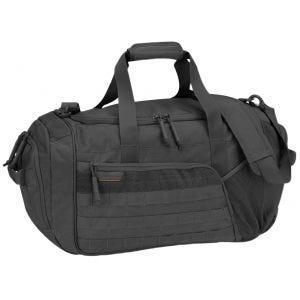 Propper Tactical Duffle Bag - Sort