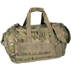 Propper Tactical Duffle Bag - MultiCam