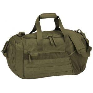Propper Tactical Duffle Bag - Olivenfarvet