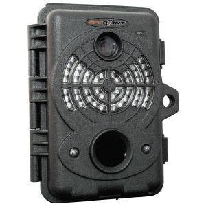 SpyPoint HD-10 Infrarødt Digitalt Overvågelseskamera - Sort