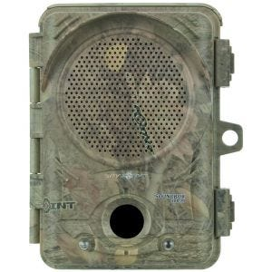 SpyPoint SDB-85 'Soundbox' Audio-afvisningssystem - Camo