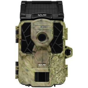SpyPoint Solar Trail/overvågningskamera