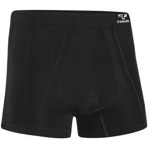 Tervel Comfortline Boxershorts - Sort