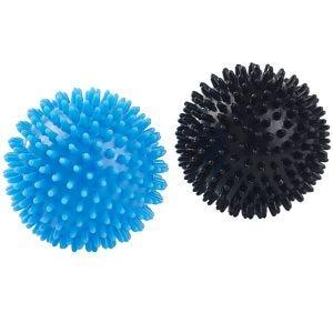 Ultimate Performance Massagebold Sæt med 2