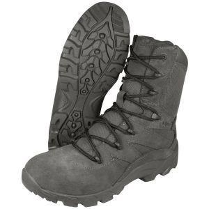 Viper Covert Støvler - Titanium