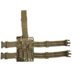 Viper MP5 Drop-benpung til Magasin - V-Cam
