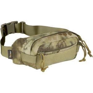 Wisport Toke Waist-pack - Kryptek Highlander