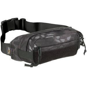 Wisport Toke Waist-pack - Kryptek Typhon